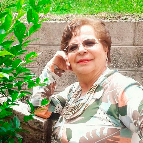 Fanny Casares